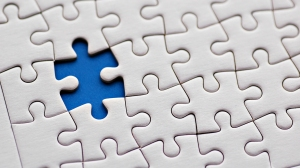 Blue-Puzzle-Piece-Free-HD
